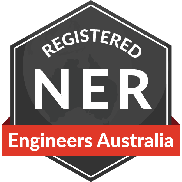 National Engineering Register, Engineers Australia